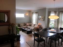 kitchen living room design wire two tier fruit basket in bronze walnut butcher block countertops of best hardwoods for furniture