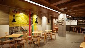 Inspiration Cafe Interior Design In Home Decoration Ideas Designing with Cafe  Interior Design