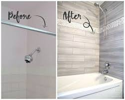 Creative diy bathroom ideas budget Tile Shower Easy Diy Bathroom Projects Bathroom Ideas That May Help You Improve Your Storage Space Bathroom Ideas Easy Diy Bathroom Projects Bathroom Ideas Rubengonzalez Easy Diy Bathroom Projects If On Tight Budget Then You May Be
