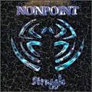 Struggle album by Nonpoint