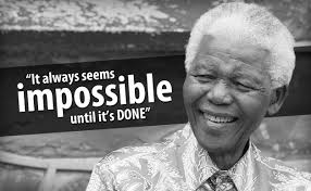Nelson Mandela, who is respected as the father of the nation in South Africa, ... - nelson-mandela-628x387__628x387