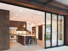 tashmans installs sliding and bifold doors
