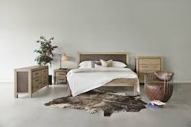 interior design of bedroom furniture. The Perfect Bedroom Starts With Furniture. At Muse And Merchant We Believe  There Is No End To What Furniture Can Do A Space. Our Will Interior Design Of