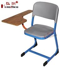 School Chair Drawing Fashion Height Adjustable To Inspiration