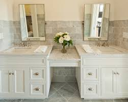 white bathroom vanities ideas. Small Bathroom Ideas With White Vanity Home And Design Vanities E