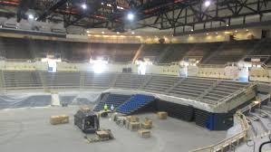Coliseum Renovation Seating Chart Expert Nassau Coliseum Concert Seating Nassau Coliseum