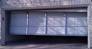 garage door off trackGarage Door Off Track Repair Atlanta 4049960988
