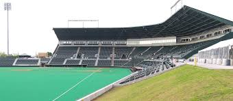 Buccaneer Stadium Corpus Christi Seating Chart Texas Am Corpus Christi Islanders Baseball Tickets Seatgeek