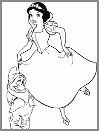 disney printable coloring pages admirably free printable disney princess coloring pages for kids