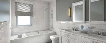 bathroom classic design. Bathroom Classic Design E
