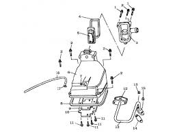 gy6 50cc engine diagram gy6 image wiring diagram breather pipe cylinder head gy6 50cc head parts on gy6 50cc engine diagram