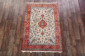 large size of rugs charlotte nc area rug repair cleaning oriental cleaners north ina and home