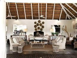 african decor living room safari living room decor decorating ideas with  white scheme published 3 years . african decor ...