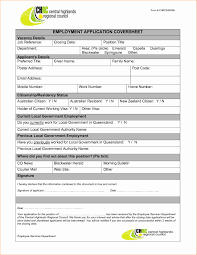 Employee Application Form Word Microsoft Word Job Application Template Elegant Employee Job