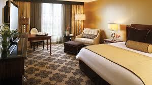 40 Bedroom Hotels Houston Tx Best House Interior Today Enchanting Hotels 2 Bedroom Suites Model Interior