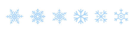 snowflake photos royalty free images