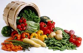 Image result for health food
