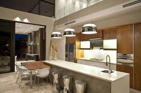task lighting in a layered design is so important51 lighting