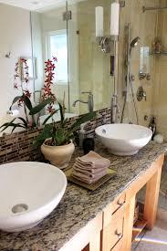 File Bath Simple Finished Bathroom Jpg Wikipedia