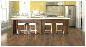 12 foot laminate countertop ft home depot improvement s san go