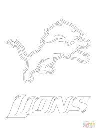 New Year Coloring Pages England Patriots Free Printable Football