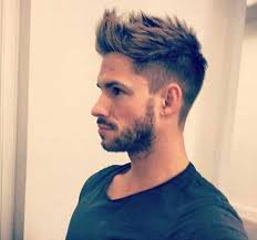 New Hairstyle For Man 2016 the 25 best mens hairstyles ideas mans hairstyle 6579 by stevesalt.us