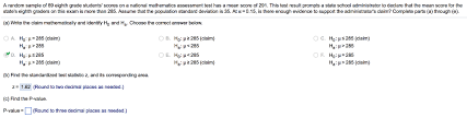 Solved Parts A And B Are Correct Please Explain How To F