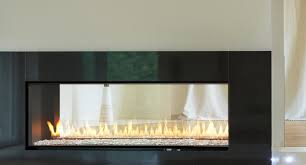 to keep your montigo fireplace in top condition and operating safely have your fireplace and installation inspected yearly