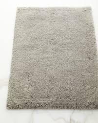 wilton bath rug 17 x 24