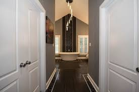 modern luxury master bathroom. Luxury Modern Master Bathroom