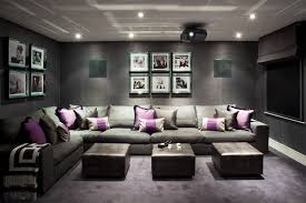 Interior Design Living Room Uk Taylor Howes Luxury Interior Design London Uk Cozy