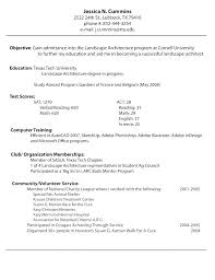 Simple Resume Cover Letter Examples Adorable Successful Cover Letter Sample Effective Cover Letters Effective