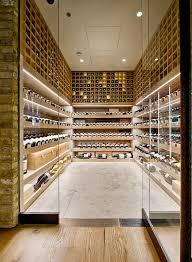 wine room lighting. HEDONISM WINES Wine Room Lighting L