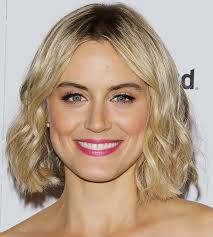 top 10 best hairstyles for short hair