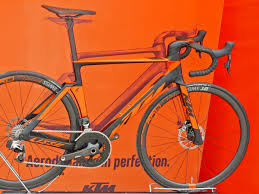 2018 ktm bikes.  ktm 2018 ktm revelator lisse aero road bike gets clean creative cable  integration to ktm bikes