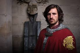 Knights Of The Round Table Wiki Knights Of The Round Table Merlin Wiki Fandom Powered By Wikia