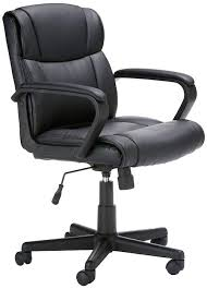 Office chair with speakers Build In Desk Gaming Desk Chairs Mid Back Leather Office Chair Gaming Desk Chair With Speakers Atlfashtech Gaming Desk Chairs Mid Back Leather Office Chair Gaming Desk Chair