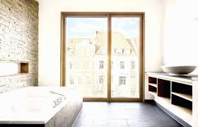 Absturzsicherung Fenster Befestigung Hübscher Edelstahl Inspiration