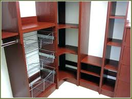 closet corners corner closet ideas corner closet ideas image of corner closet shelving ideas corner walk in closet