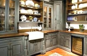 simple kitchens medium size this old house kitchen cabinets style covers this old