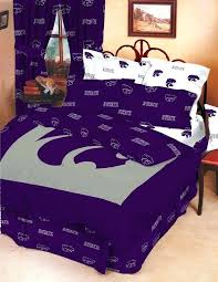 wildcats bedding state bed in a box cky wildcats queen bedding wildcats bedding state