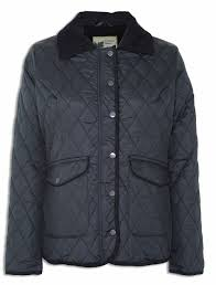Champion Aylesbury Diamond Quilted Women's Jacket – Hollands ... & aylesbury ladies Quilted Jacket from Champion country estate clothing Adamdwight.com