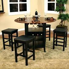 wine rack dining table. Interesting Dining Pretentious Idea Dining Table With Wine Rack All Om Storage Console Tables  Contemporary Set Base Room  Cabinet On  Intended Wine Rack Dining Table N