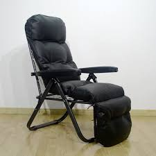 export leather casual lunch folding chairs adjule recliner chairs computer chair couch elderly pregnant