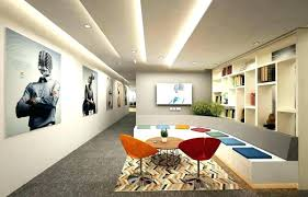law office design ideas commercial office. Commercial Office Design Ideas Law