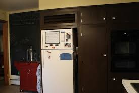 Rustoleum Kitchen Transformations Reviews Did Someone Order A New Kitchen Pretty In Pink