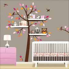 childrens wall decals target furniture  on target childrens wall art with furniture marvelous tree decal target unique childrens wall intended