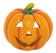 Výsledek obrázku pro dýně halloween