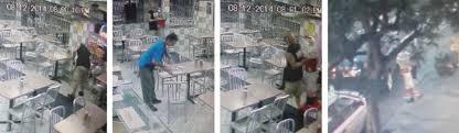 Vending Machine Robbery Custom Robbery Crew Targets Bulk Vending Machines In New York City