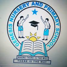 <b>Genesis Nursery</b> & Primary School -SSD - Home | Facebook